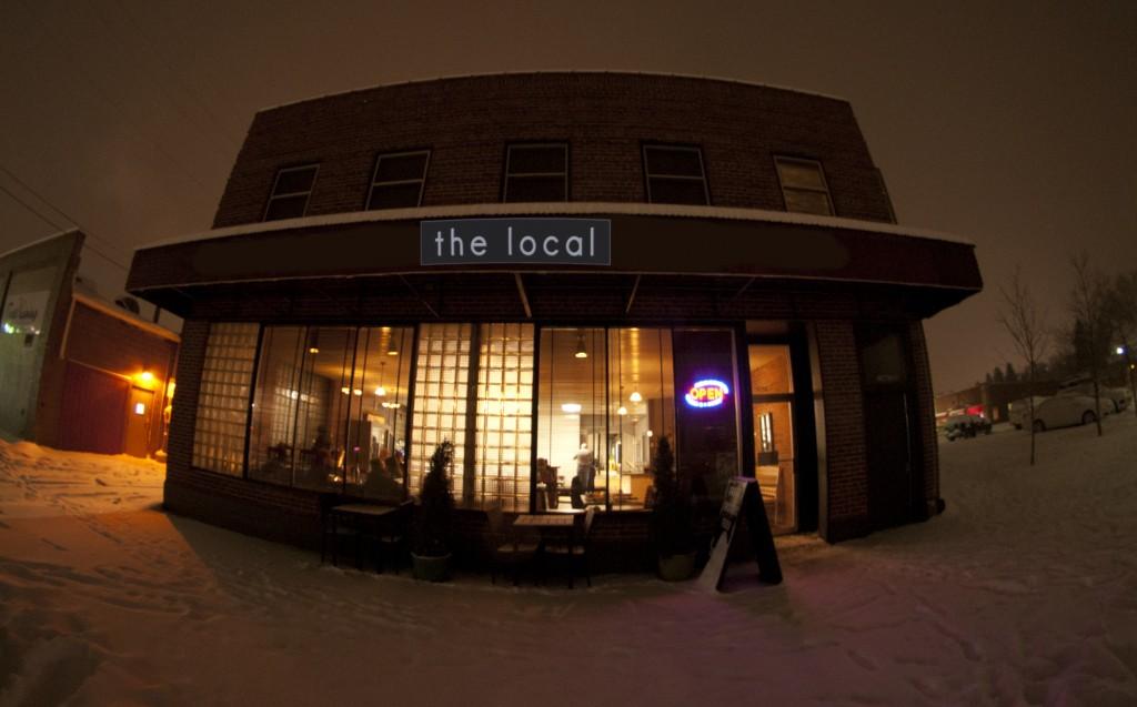 local_night